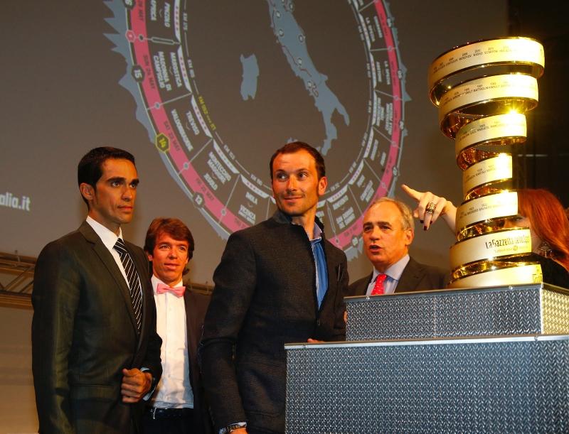 Giro prezentace 2015