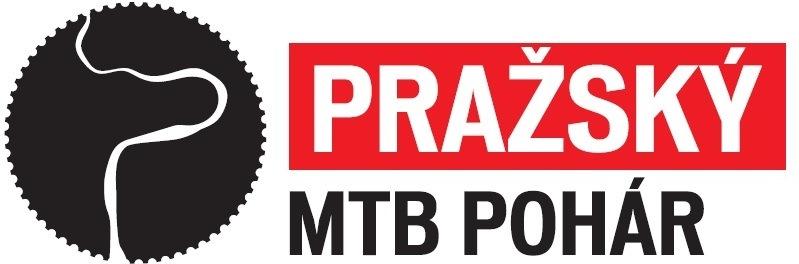 Logo PMTBP